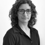 Elisabeth Leitner 1 sw