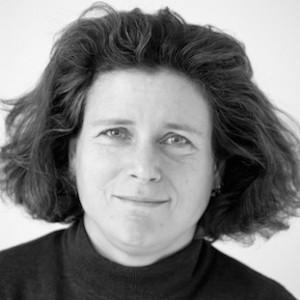 Christine Hohenbüchler - TU Wien / Kunst und Gestalten 1