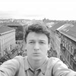 22 Petrychenko Igor sw