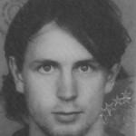 30 Miha Ugovsek sw
