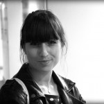 50 julia_rogner