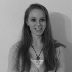 62 Claudia Schiechtl sw