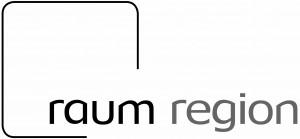 Logo_Raum_Region