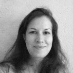 Dolores Stuttner