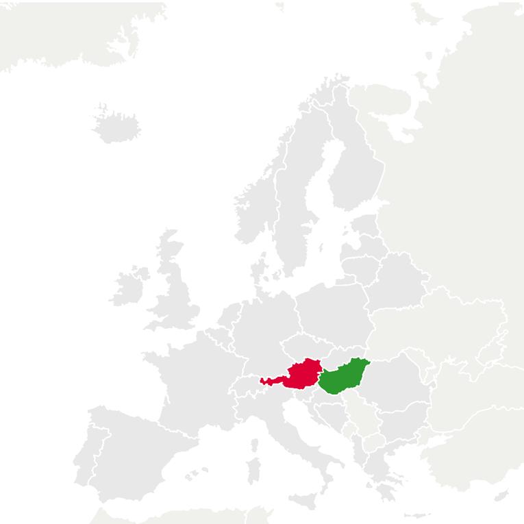 Europa gesamt