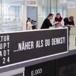 KH Ausstellung Salzburg-1