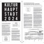 kulturhauptstadt2014_zeitung_allgemein_01