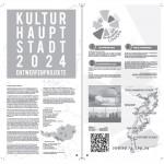 kulturhauptstadt2014_zeitung_entwerfen_02