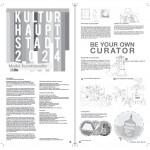 kulturhauptstadt2014_zeitung_modul_03