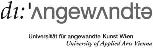 angewandte logo