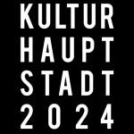 Kulturhauptstadt 2024
