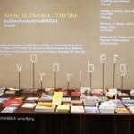 Ausstellung Bregenz