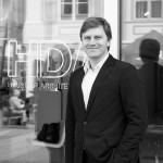 Markus Bogensberger_hp_sw
