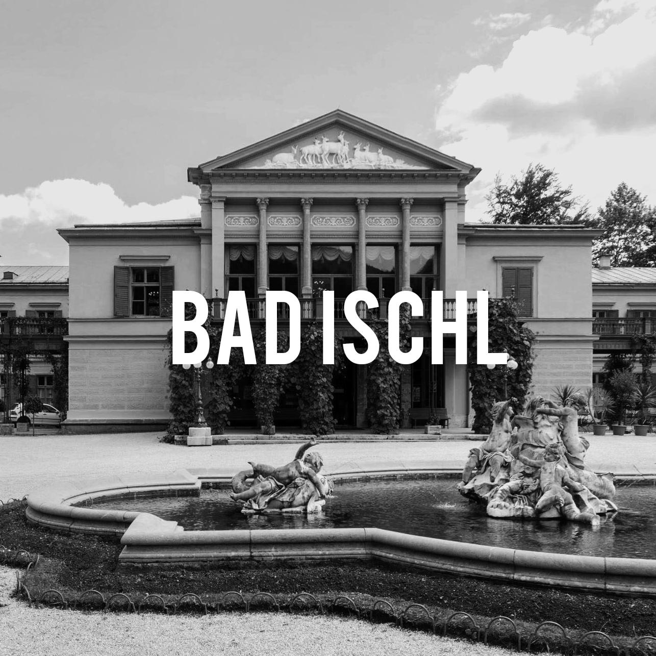 Kaiservilla Bad Ischl Ausstellung jetzt