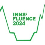 innsfluence1