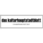 150716-Kulturhauptstadtblatt-LOGO-1024x316