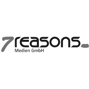 Logo 7 reasons_hp
