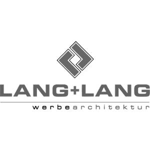 Logo LangLang_hp