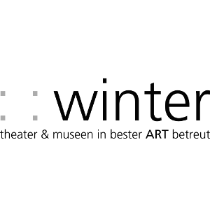 Logo Winter_hp