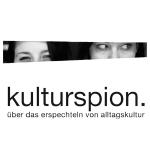 kulturspion_1_kopie