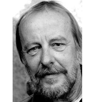 Helmut Friessner