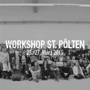 workshop stp