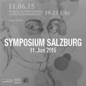 symposium sbg