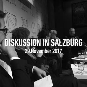 button_Diskussion_Salzburg1