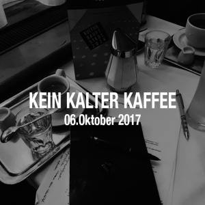 button_kein_kalter_kaffee