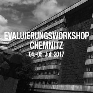 evaluierungsws_chemnitz