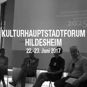 kuhaforum_hildesheim