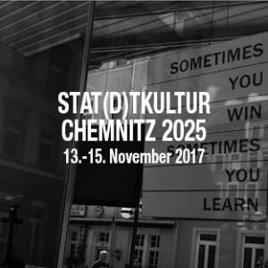 statdtkultur_chmenitz2025