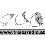 freies radio_hp