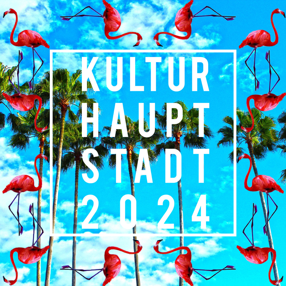 KHS_Sommerfest