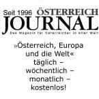 oesterreichjournal_145x145