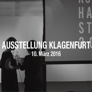 ausstellung klagenfurt