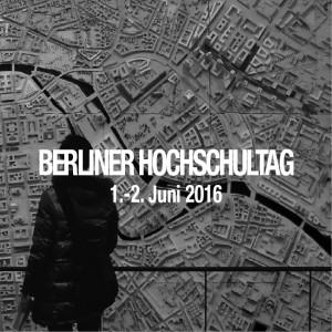 berliner hochschultag